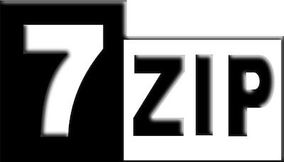 descargar 7Zip gratis