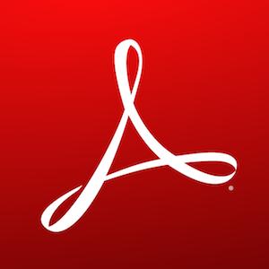 descargar Adobe Acrobat Reader gratis