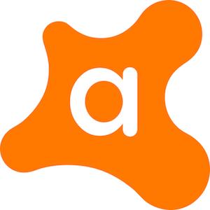 descargar Avast Free Antivirus gratis