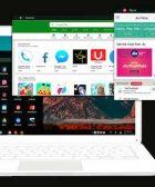 Mejor Emulador de Android para PC de 2020