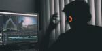 Mejor programa para Editar Videos Actualizado 2020