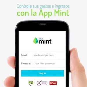 descargar Mint gratis