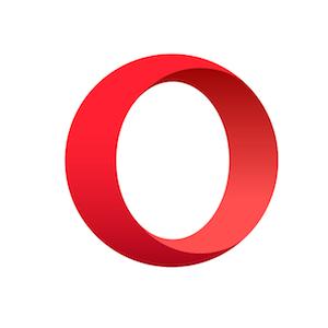 descargar Opera gratis