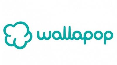 descargar Wallapop gratis